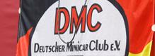 Dieses Bild hat ein leeres Alt-Attribut. Der Dateiname ist DMC-Logo.jpg